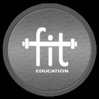 FIT Education logo
